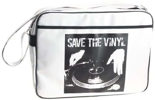 urban-factory-save-the-vinyl-bag-for-16-inch-notebooks-vintage-collection