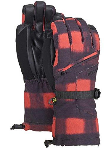 Burton Kinder Handschuh Vent Gloves Burton Vent Mittens