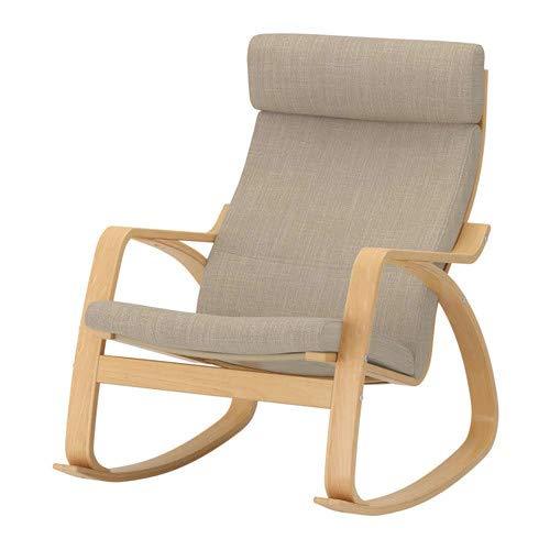 Sedia A Dondolo Classica.Ikea Sedia A Dondolo Classifica Prodotti Migliori Recensioni