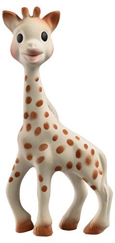 Vulli Sophie The Giraffe Gift Boxed Version from Vulli