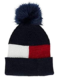 058000e3 Amazon.co.uk: Tommy Hilfiger - Hats & Caps / Accessories: Clothing