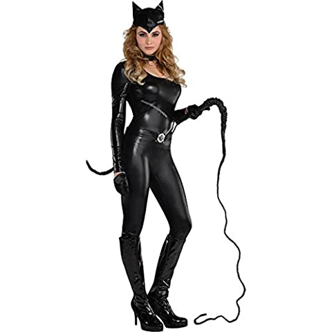 Adulte Sexy Halloween Costumes - Costume Adulte sexy femme - Taille