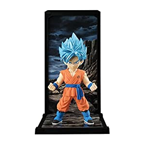 Dragon Ball Figura (Bandai BDIDB062370) 3