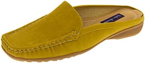 Footwear Studio - Zuecos para mujer