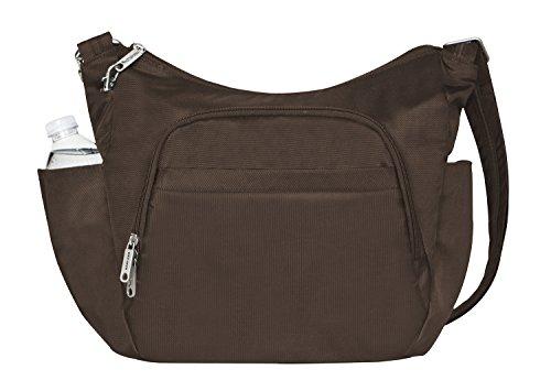 travelon-borsa-a-tracolla-donna-cioccolato-marrone-42757-750
