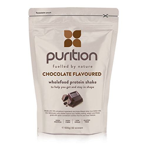 wholefood-chocolate-protein-shake-500g-ideal-for-weight-loss-post-exercise-recovery-100-natural-meal