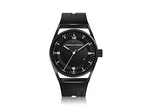 Porsche Design 1919 Collection relojes hombre 6020.3.02.001.06.2