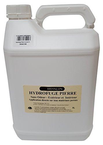 briancon-hyd5-hydrofuge-pierre-aqua-incolore