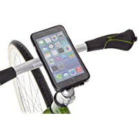 BioLogic Bike Mount WeatherCase for iPhone 6 Plus - Supporto