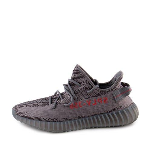 830781a16c10b adidas Yeezy Boost 350 V2 Beluga 2.0