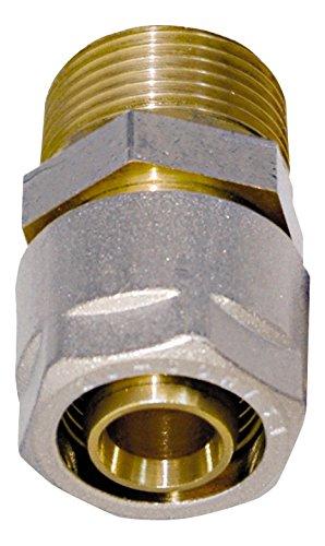 wiroflex-anello-di-bloccaggio-della-ghiandola-adattatore-incluso-completo-soluzione-avvitamento-26-m