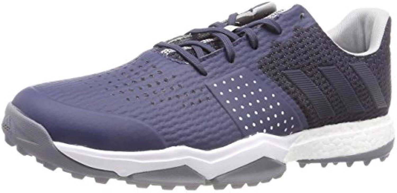 Adidas Adipower S Boost 3, Zapatillas de Golf para Hombre