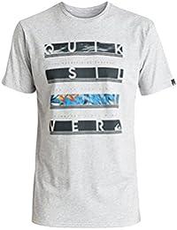 Quiksilver Readbetween T-Shirt Homme