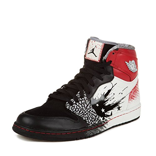 premium selection 4df20 78694 Air Jordan 1 High DW  Dave White (Wings of The Future)  -