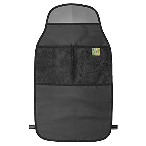 Premium sedile posteriore protezione per il sedile dell'auto, impermeabile sedile posteriore protector per la tua auto. coprisedile universale in forma!