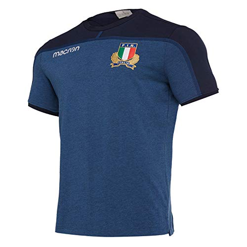 c3ccf11193 Tshirt italy the best Amazon price in SaveMoney.es