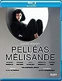 Pelléas et Mélisande [Blu-ray] [...