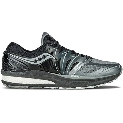 41SI9tZnl4L. SS500  - Saucony Women's Hurricane Iso 2 Reflex Running Shoes