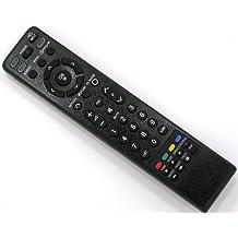 Mando a distancia de repuesto para LG RM de D757mkj32022826mkj32022830mkj32022838MKJ40653802MKJ42519618televisor TV Remote Control/Nuevo