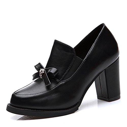 dunhu-de-moda-mujer-color-negro-talla-35-eu