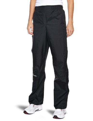Berghaus-Womens-Deluge-Overtrousers