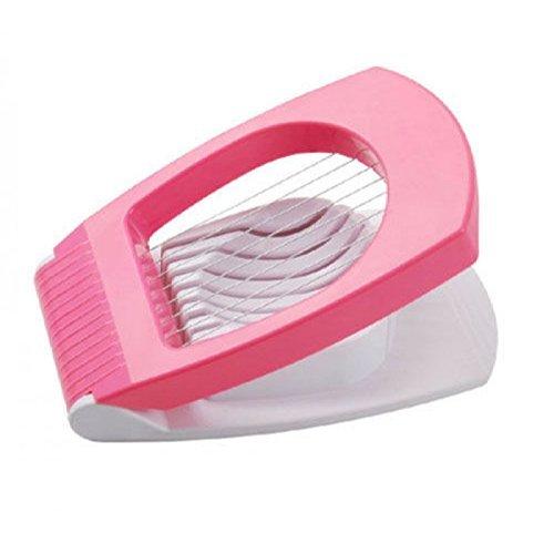 higadget™ Smart egg cutter slicer
