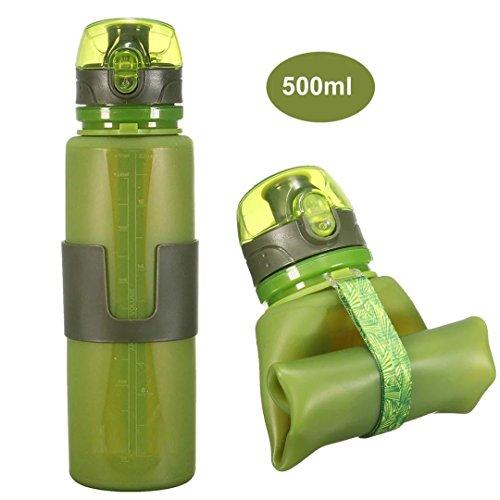 goline-faltbare-trinkflasche-medizinisches-zusammenlegbare-wasserflasche-flexible-aus-silikon-500ml-
