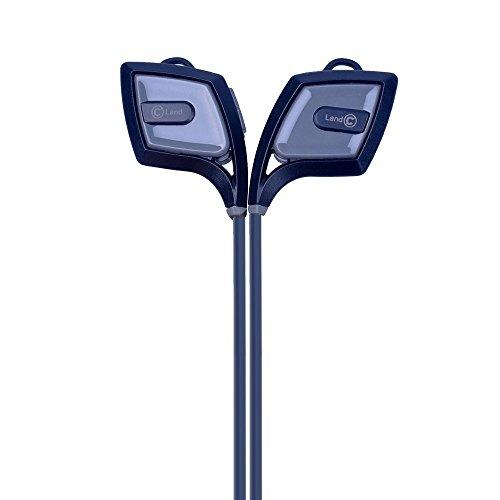 coffs-pspo-land-pl-o2-bluetooth-sports-headset-headphone-sweatproof-headsets-stereo-mini-lightweight