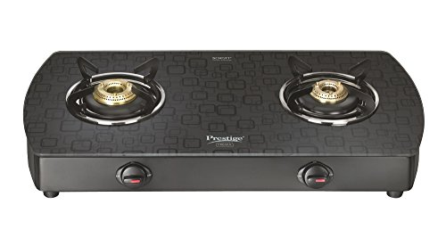 prestige-premia-gts-2-d-glass-top-stove-black