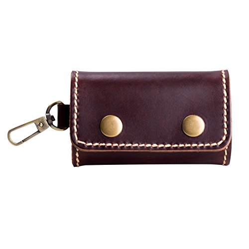 ancicraft-etuis-porte-cles-cafe-dark-coffee-clasp