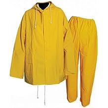 Silverline 273228 - Equipo e indumentaria de seguridad, color multicolor, talla 142cm