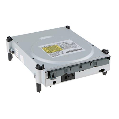 Gebraucht, D DOLITY Komplette Baugruppe BenQ VAD6038 DVD Laufwerk gebraucht kaufen  Wird an jeden Ort in Deutschland