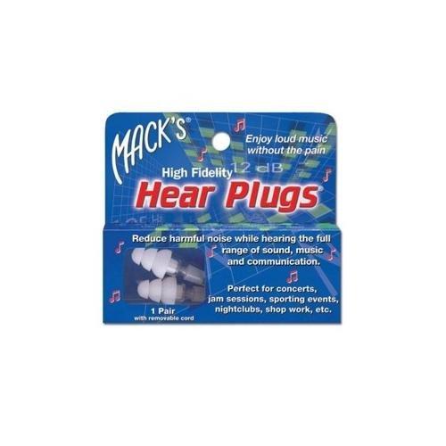 mack-s-hear-plugs-musicos-protectores-para-oidos-con-aislamiento-acustico-natural