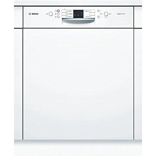 bosch-smi53l82eu-lave-vaisselle-lave-vaisselles-semi-integre-a-a-blanc