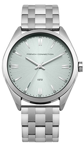 Reloj French Connection para Mujer FC1305USM