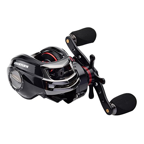 kastking-royale-legend-high-speed-low-profile-baitcasting-reel-fishing-super-lisse-double-pause-meil
