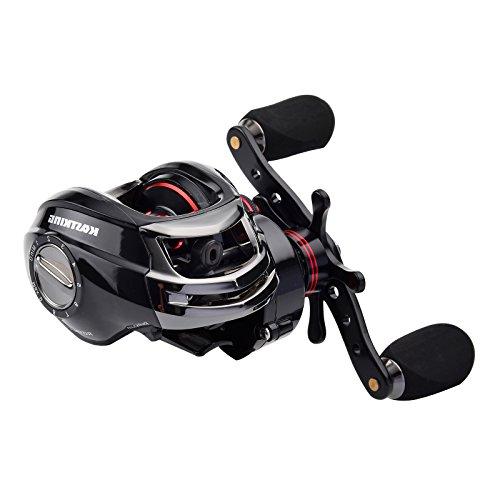fathers-day-sale-kastkingr-royale-legend-high-speed-low-baitcaster-profile-baitcasting-for-pike-carp
