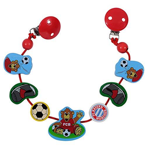 FC Bayern München Kinderwagenkette