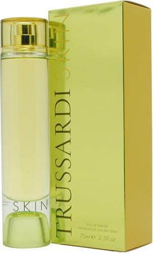 Trussardi Skin EDP 75 ml