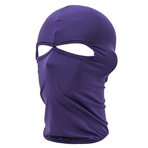 fenti-facemask-lycra-2-fori-sport-balaclava-maschera-monocromatica-calda-bike-sci-snowboard-blu-purp