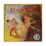 Tug of War: Peace Through Understanding Conflict (Education for Peace Series) by Terrence Webster-Doyle (1990-01-01)