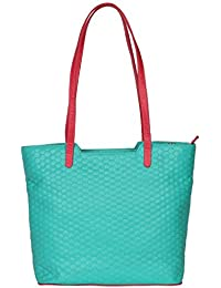 23d25f505cd6 Strutt Sea Green Duffle Bag Best Deals With Price Comparison Online ...