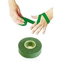 KK Hygiene Sporttape 2 cm x 10 m grün, 1er Pack (1 x 12 Stück) preisvergleich bei billige-tabletten.eu