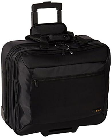 Targus TCG717 City Gear sacoche pour ordinateur portable 16
