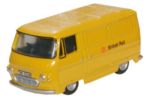 oxford-diecast-76pb002-commer-pb-van-british-rail