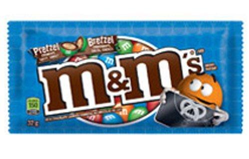 pretzel-mms-323g-bag-american-candy-full-box-of-24-packs