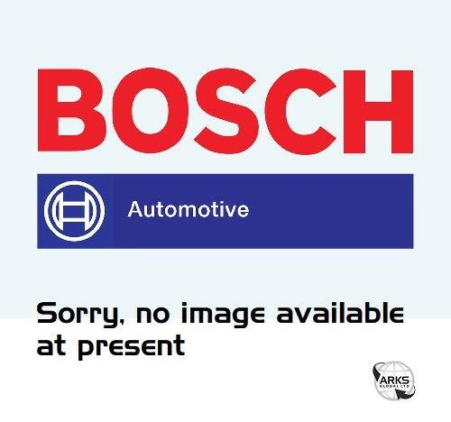 Bosch 0 580 203 099 d'alimentation de carburant