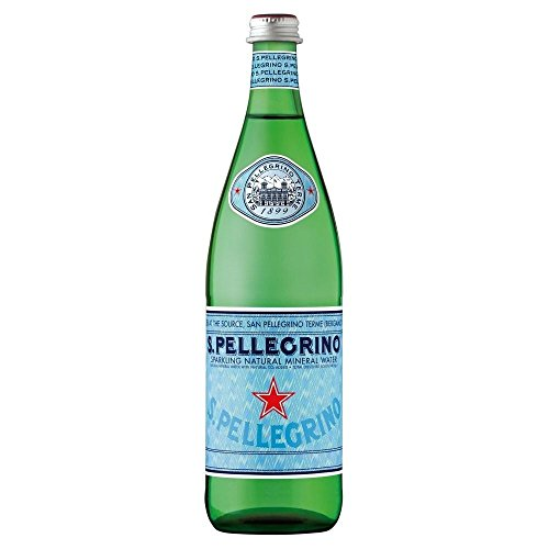 san-pellegrino-sparkling-natural-mineral-water-750-ml-packung-mit-6