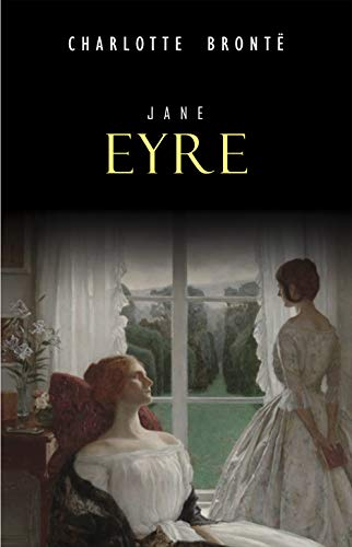 Jane Eyre (Portuguese Edition) eBook: Charlotte Brontë: Amazon.es ...
