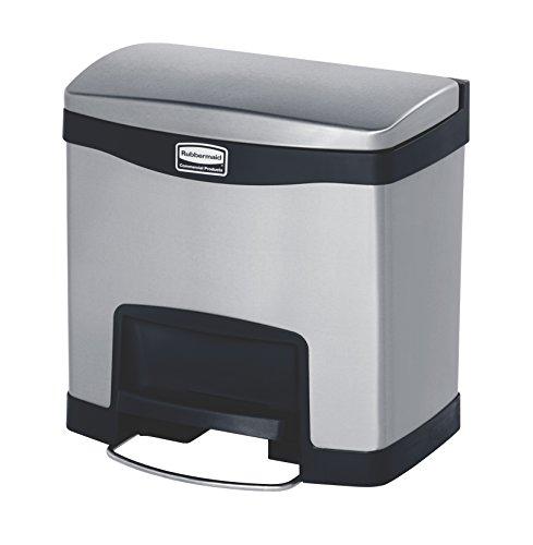 rubbermaid-commercial-products-1901982-slim-jim-step-on-collecteur-a-pedale-en-metal-version-large-1